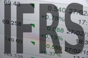 Международни счетоводни акроними – IAS, IFRS, GAAP