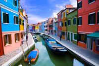 Италия – особености и традиции