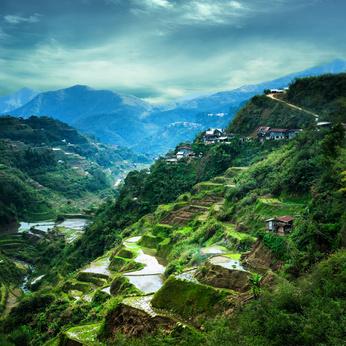 Тагалог – Влияния и предизвикателства