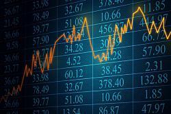 Преводи на годишни финансови отчети – върховата дисциплина на професионалните фирми за преводи