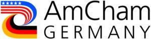 """Запазате тази дата: Осмата годишна среща на AmCham Германия """"Ден на бизнеса"""" ще се състои на 16 март в Атланта, САЩ"""