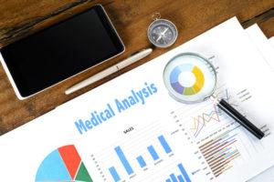 Как да намерите най-интелигентното решение за вашите изисквания за фармацевтични преводи