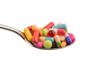 Placebo – Le mot du jour