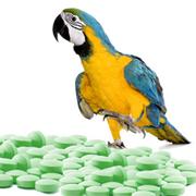 Latin as the Language of Pharma