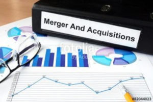 International Mergers – Some of the Most Trying Cases for Legal Professionals