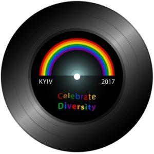 Eurovision 2017 – Celebrate Linguistic Diversity