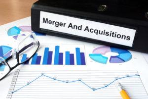 Las fusiones internacionales son los casos más difíciles para los profesionales jurídicos.