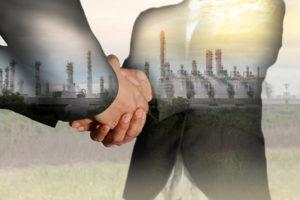 Преводи за петролната и газова промишленост за максимална производителност