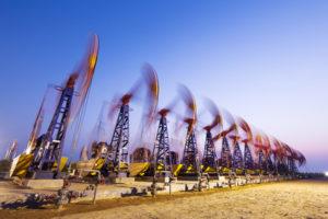 По какъв начин гарантираме най-добри резултати за вашите преводи за петролната и газовата промишленост?