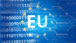 Правно и регулаторно съответствие (комплайънс) с Регламента за защита на личните данни на Европейския съюз