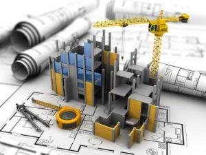 Servicios lingüísticos de un único proveedor para la industria inmobiliaria y de la construcción