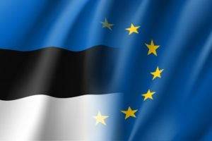 Estonian Presidency Comes at a Crucial Time in Europe