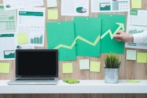 Отговорно инвестиране и доклади за устойчиви практики