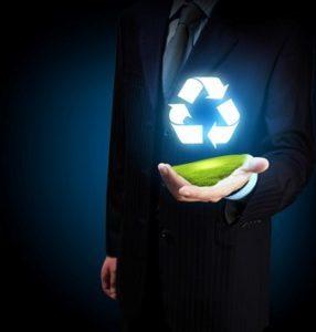 Нови задължения за доклади за устойчиво развитие – засяга ли това и Вашата компания?