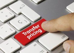 Засяга ли трансферното ценообразуване и Вашата компания?