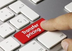 Does Transfer Pricing Impact Your Business?