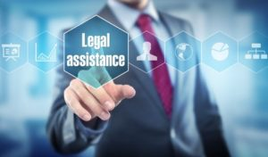 A Sole Source Services Provider for Corporate Legal Departments