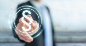TaxTranslationServices AccuracyandConfidentiality EVSTranslations