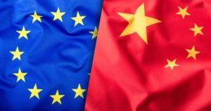 Les entreprises chinoises font main basse sur les secteurs européens stratégiques