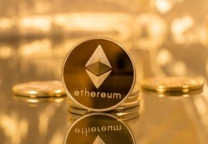 Ethereum to Revolutionize Business