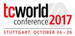 Годишната конференция Tekom 2017 в Щутгарт – от преводи и предпечатна подготовка до управление на терминологията