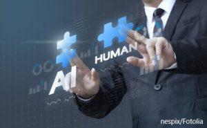 Инвестиране в способностите на невронния машинен превод