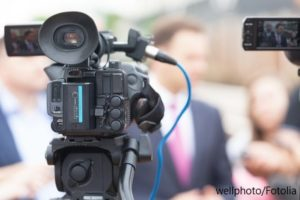 Video Marketing Translation Engineering and Localisation Solutions
