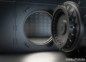 Защита на чувствителни данни при превод