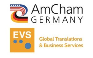 Congratulations: 10-Year Anniversary of EVS Translations in Atlanta