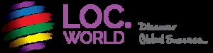 EVS Translations е готова за Токио: Конференцията LocWorld36 за доставчици на езикови услуги