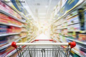 Интелигентни преводи за интелигентни магазини за търговия на дребно