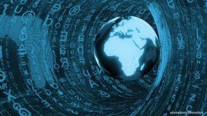 Einseitige Digitalisierung – eine Herausforderung für Sprachdienstleister?