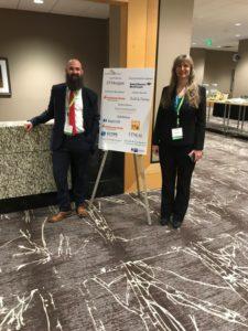 Southern SME Forum – Tolles Networking-Event für deutsche KMU in Birmingham, USA