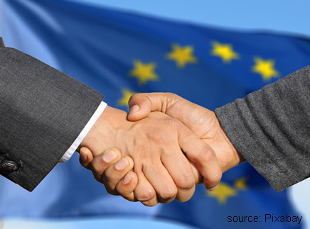 Aktiengesellschaft vs Societas Europaea
