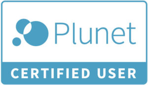 Save the date: Plunet Summit from 24 to 25 May in the federal capital – Concentrated expertise for managing your translations