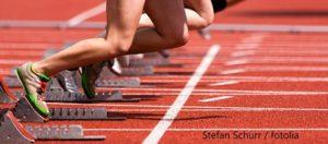 Преводи в професионалния спорт – както за малки, така и за големи отбори