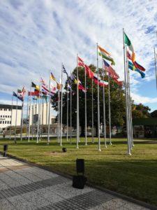 Запазете датата за 75-ия Международен технически панаир от 23 до 28 септември в Пловдив