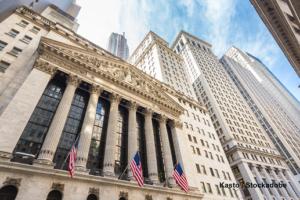 Übersetzungen im Rahmen der US-Bankenregulierung