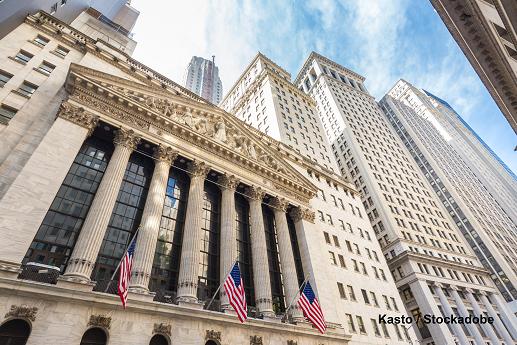 Американските банкови закони и специализираните преводи