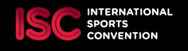 18 в 1: Международен спортен конгрес на 5 и 6 декември в Женева