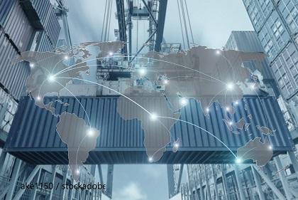 Износители от САЩ – съответствие с разпоредбите, правни въпроси, маркетинг, сигурност на данните