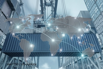 US Exporters – Compliance, Legal, Marketing, Data Security