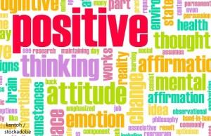Оптимизъм / Optimism
