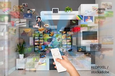 Стратегии за мултимедийна локализация за глобалните публики