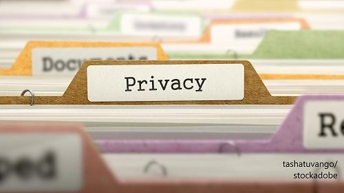 Was macht eigentlich eine Datenschutzbeauftragte * bei EVS Translations?