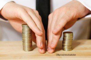Сделка с акции / Share Deal