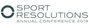 Годишна конференция за спортни резолюции 2019