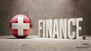 Международни финансови стандарти. Финансови преводи за Швейцария