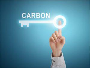 Търговия с емисии / Emission Trading