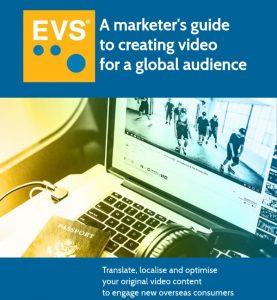 Субтитриране и дублаж, за да разпространявате Вашето видео съдържание в цял свят